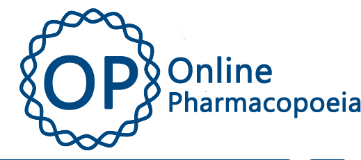 Online chemical Recreational Store