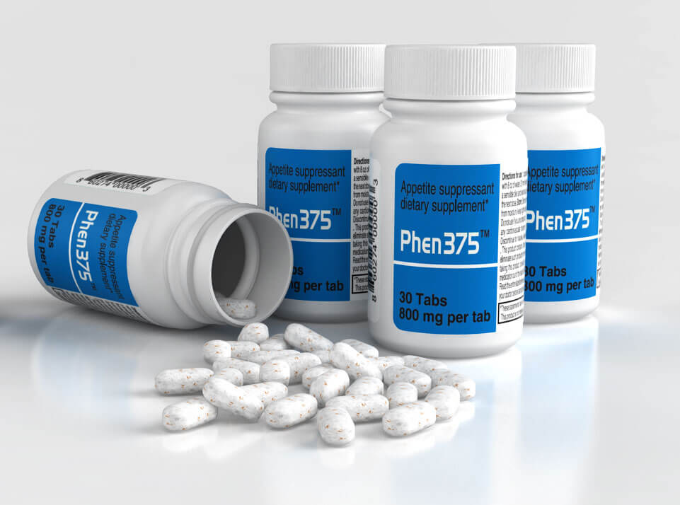 buy phentermine 15mg