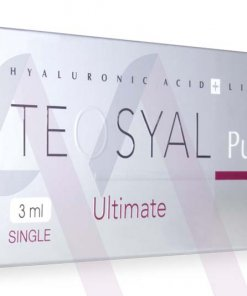 teosyal® ultimate 3ml online